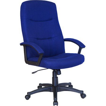 Best 25 Office chairs for sale ideas on Pinterest Office chair