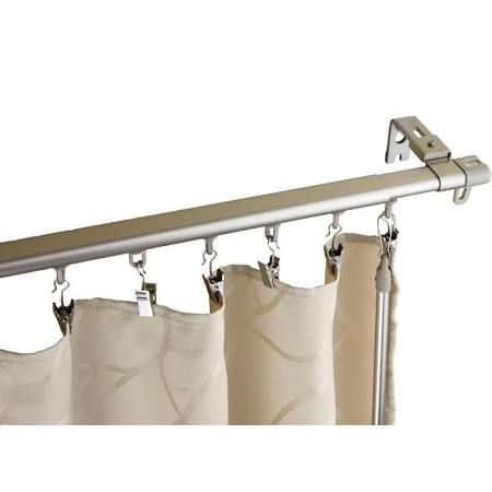 hospital curtain track - Google Search