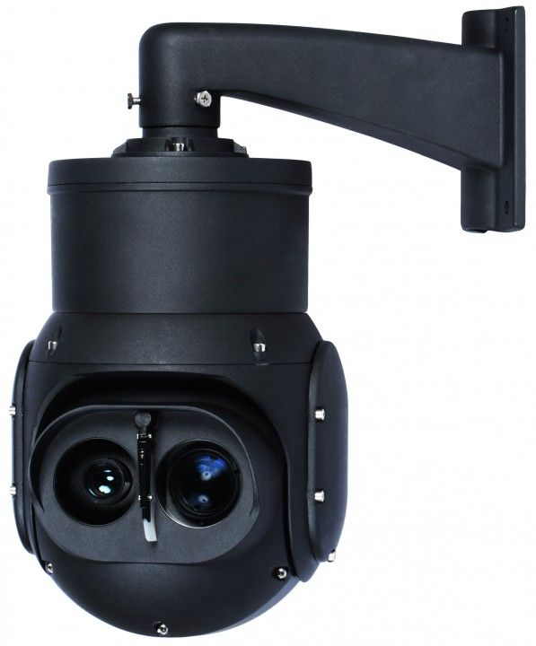 Best Ptz Camera For Home Security