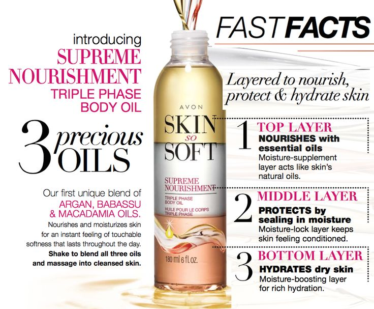 Join my AVON Team for ONLY $10! So many great products and special incentives for New Representatives! Message me or join my group today for more information.... https://www.facebook.com/groups/494959917352151/ Don't want to sell- I can ship anywhere in CANADA!