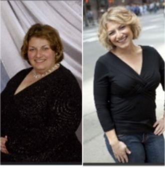Keto os weight loss results image 5