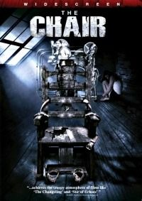 The Chair (2007) - MovieMeter.nl
