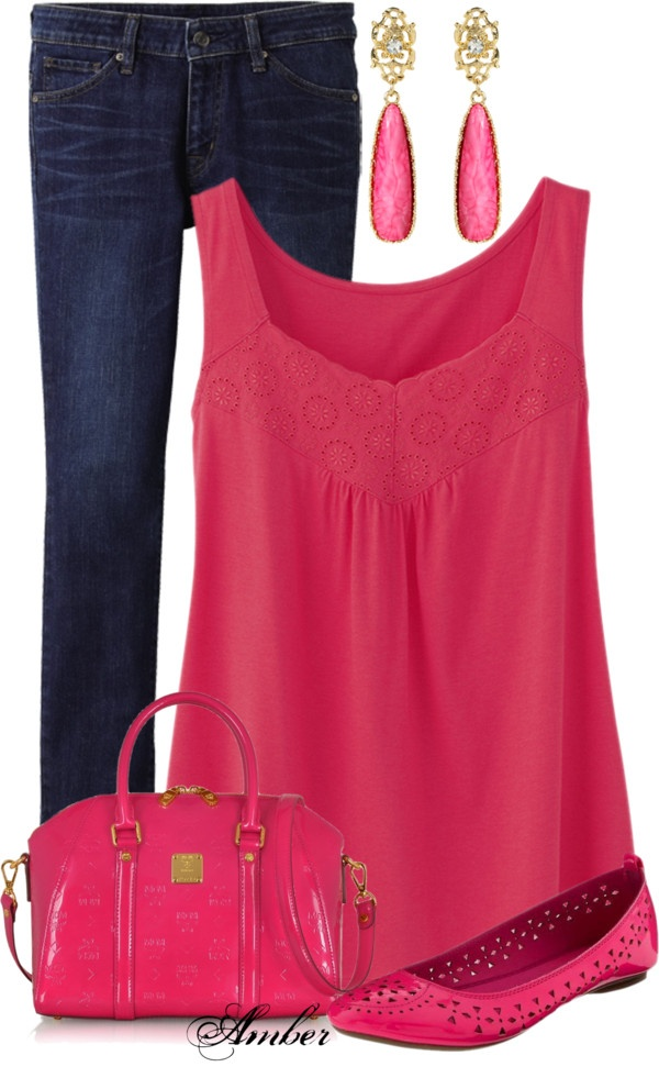 """Ivana"" by stay-at-home-mom on Polyvore"