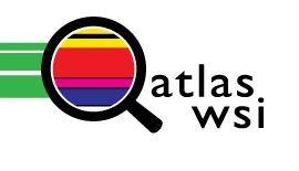 Atlas Wsi Polskich