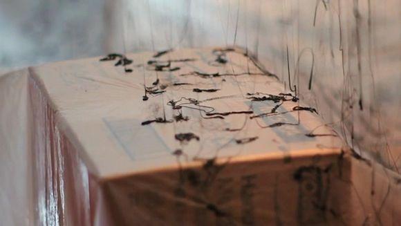 Immagine di http://www.concept-store.fr/wp-content/uploads/2012/05/point-de-vue-inside-Yasuaki-Onishi-Arts-2.jpg.