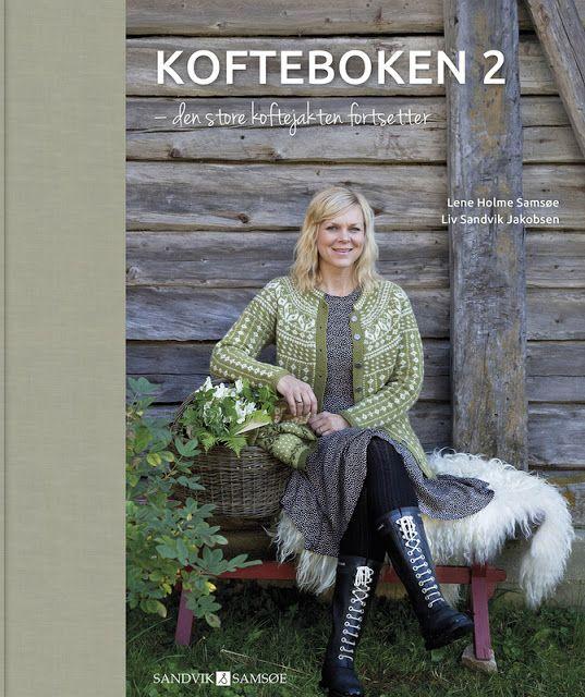 Livs Lyst: Søkeresultat for Kofte