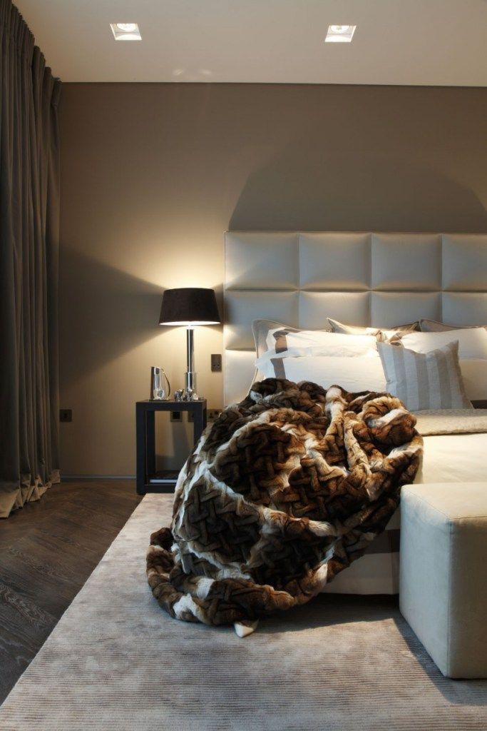 Kensington Place By Casa Forma Interior Design News