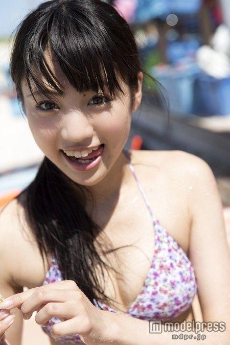 志田友美 - Google 検索