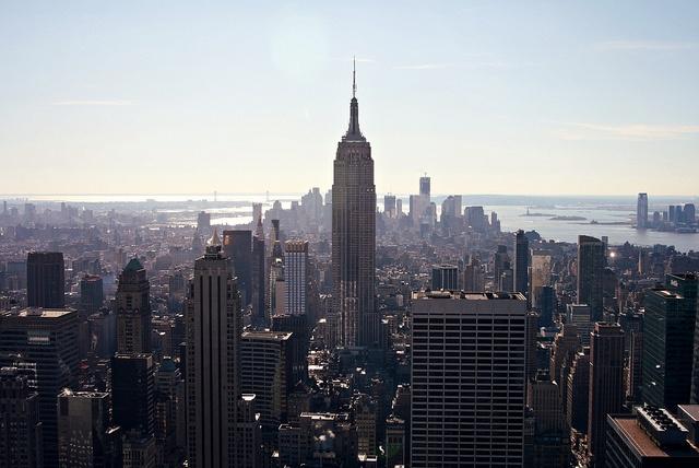 xo...seee you sooon NYC<3