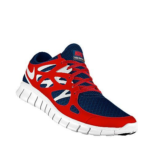 84297170bf I need these for Texans game days! Texans Futebol AmericanoTexanos ...