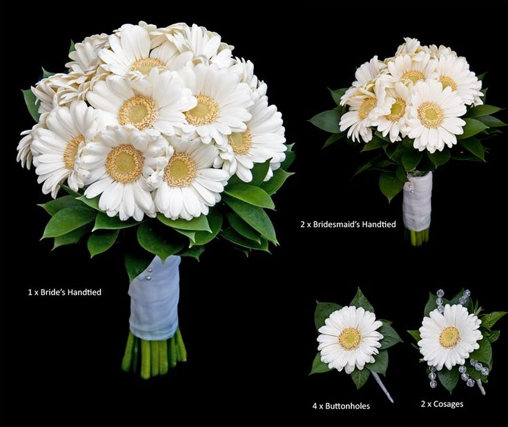 Wedding Flowers In Keighley : Best images about wedding flowers on
