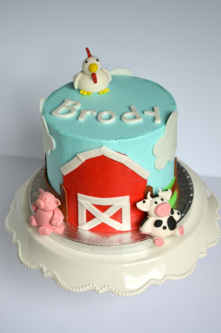 1000+ images about cake ideas on Pinterest  Car cakes, Strawberry ...