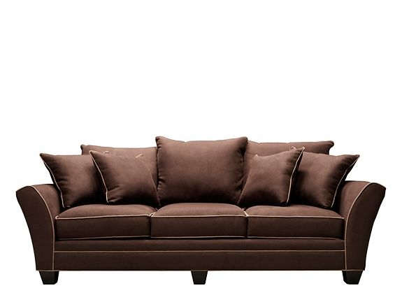 Top 25 Ideas About DCouches On Pinterest Sectional