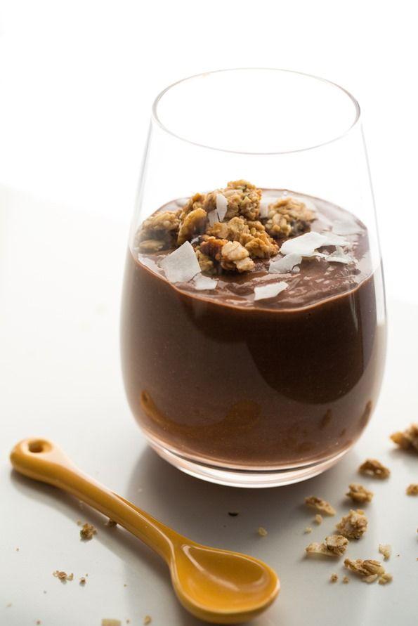 veganchiachocolatepudding-7050