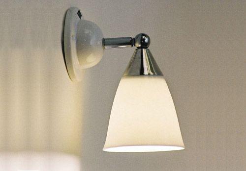 Ceramic Spotlight, £83.50