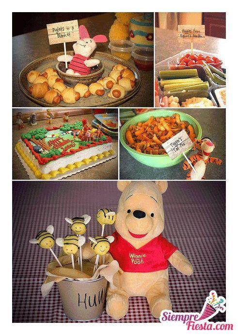 9 best ideas para el hogar images on pinterest parties for Ideas para el hogar