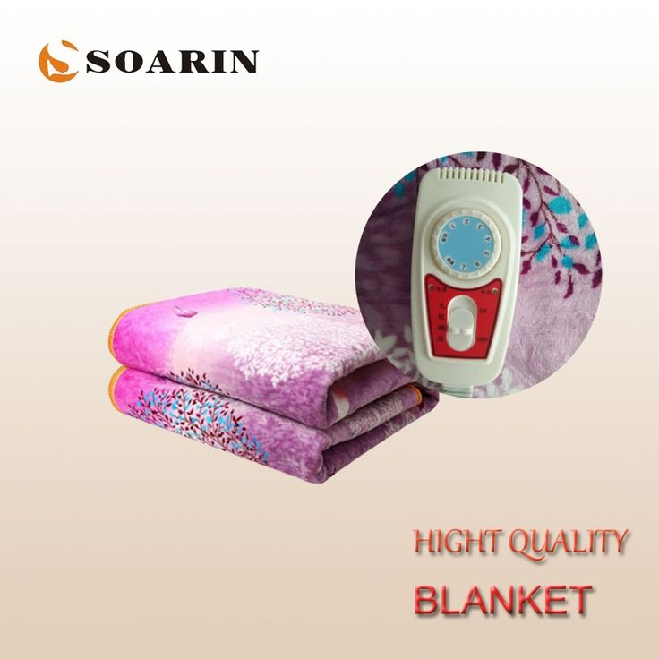 31.58$  Know more - http://ai0xf.worlditems.win/all/product.php?id=32749836476 - SOARIN Electric Blanket 150X120cm Manta Electrica Flannel Electric Heating Blanket Double Electric Heating Mattress Warmer Bed