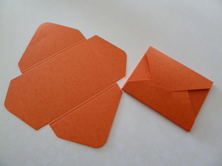 Cartoncillo de color para un economico diseño