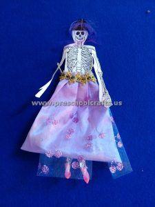 funny-skeleton-crafts-ideas-for-kids