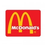 Can McDonald's New Truth Campaign Launch Them Into a Social Media Attack?