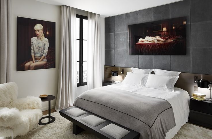 die besten 25 bismut ideen auf pinterest opal rock was ist eine galaxie und der edelstein. Black Bedroom Furniture Sets. Home Design Ideas