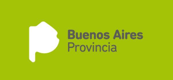 Nuevo logo de la provincia de Buenos Aires en Argentina | El poder de las ideas