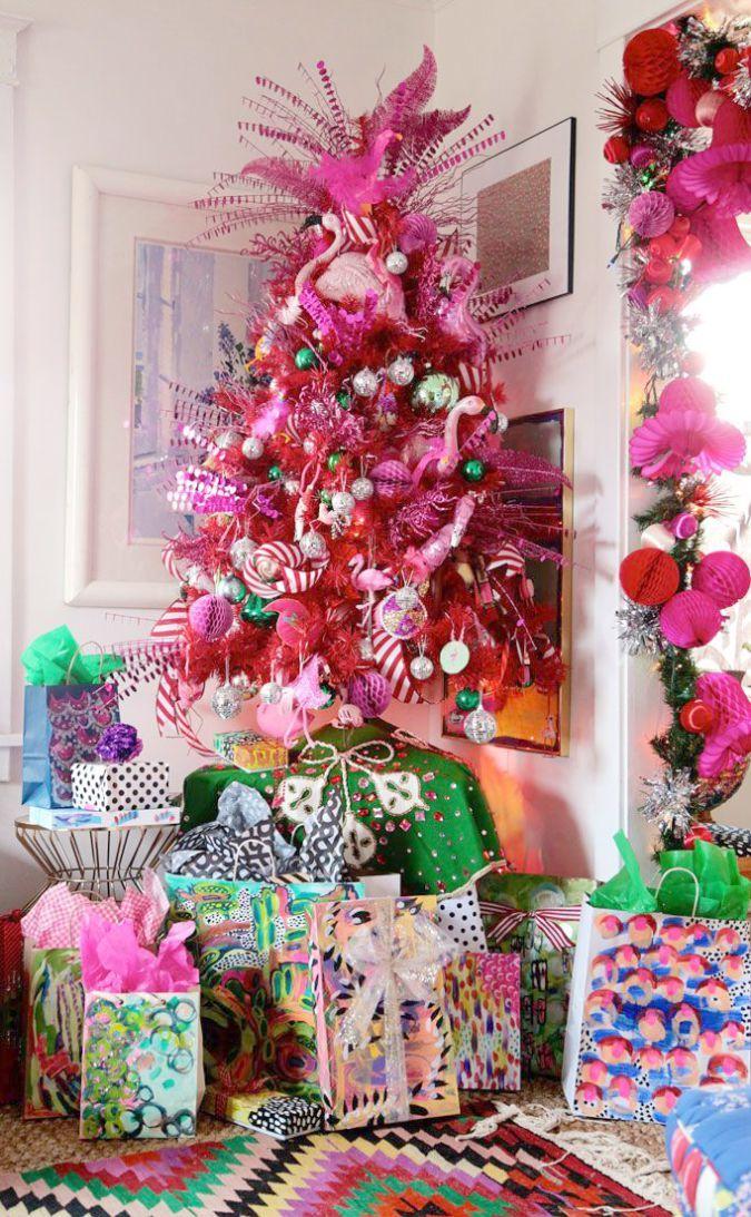 Christmas Tree Emoji Transparent Christmas Tree Shop Dallas Closing Off Miniature Christmas Tree Skirt Pink Christmas Tree Flamingo Christmas Kitsch Christmas