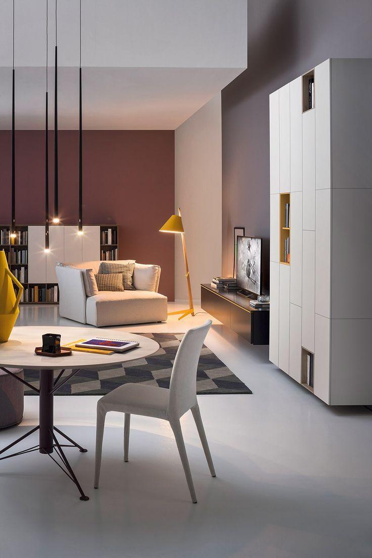 17 best images about wohnzimmermöbel