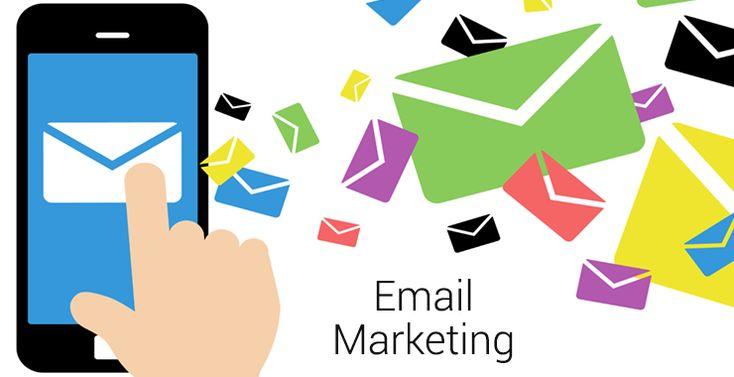 Bulk Email Marketing Service #emailmarketing