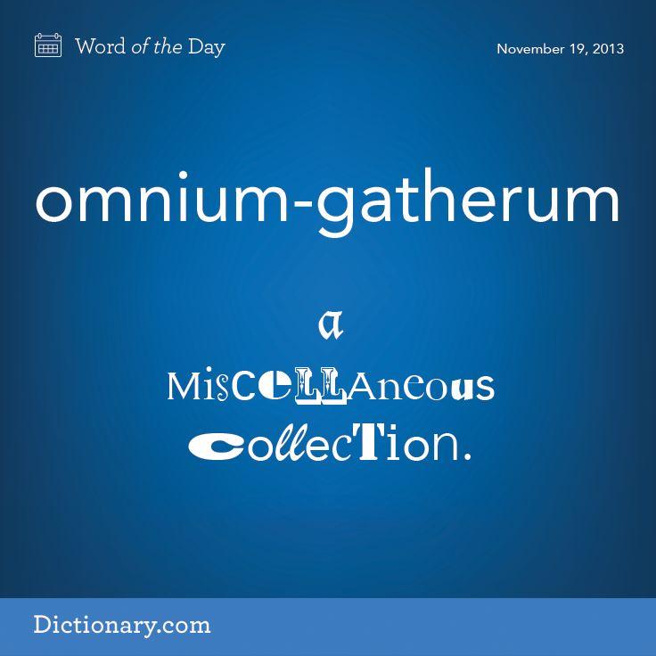 #dictionarycom #wotd #wordoftheday