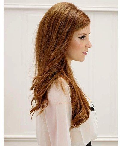mod hairstyles perfect