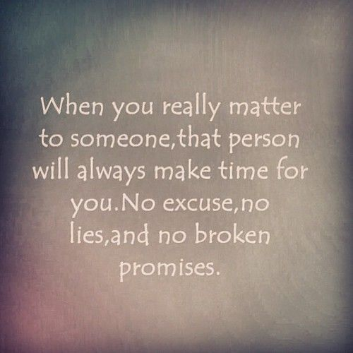 Sad I Miss You Quotes For Friends: 25+ Best Broken Promises Quotes Ideas On Pinterest