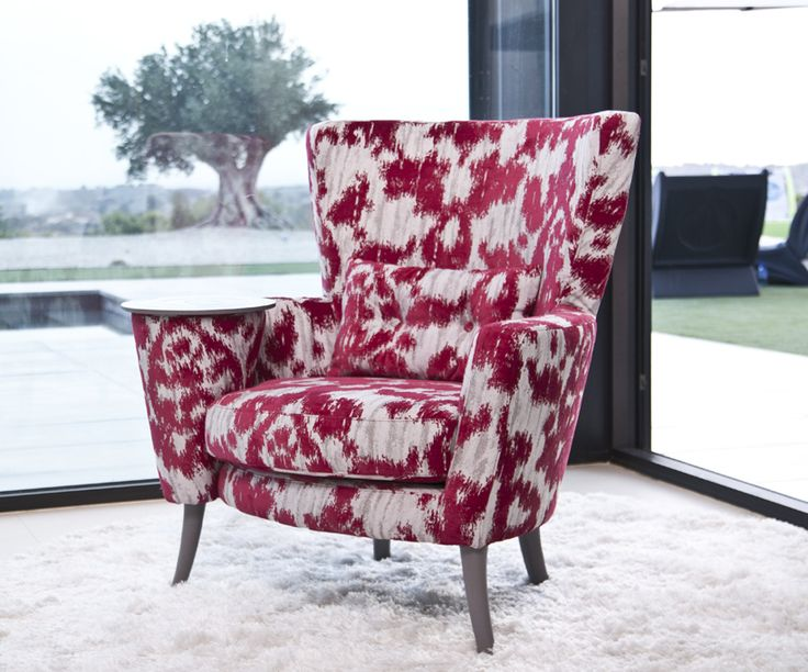 64 best Fama images on Pinterest   Armchairs, Canapes and Couches