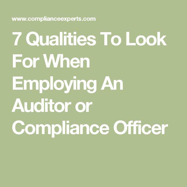 Compliance Officer Resume Sample Resume help and Job resume - hart security officer sample resume