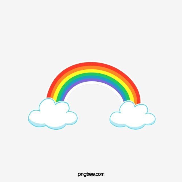 قوس المطر صور قوس قزح قوس المطر اللون Png وملف Psd للتحميل مجانا Paint Splash Background Rainbow Png Graphic Design Background Templates