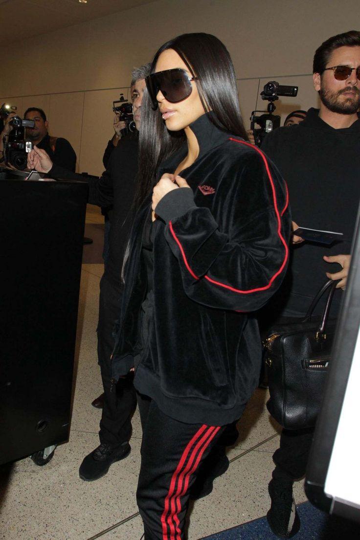 Best 25 Kim Kardashian Sunglasses Ideas On Pinterest Kim K Sunglasses Kim Kardashian Ray And
