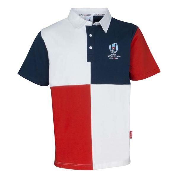 Rugby Jerseys RugbyWorld Harlequin Cup ShirtPolo zGUqMVSp
