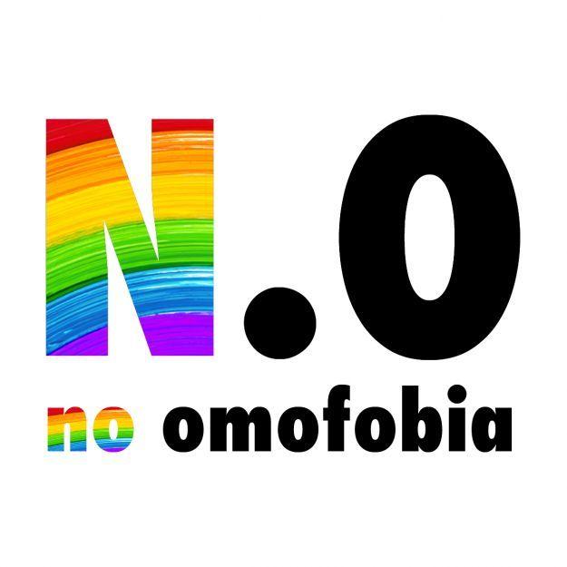 Stati Uniti, omofobia, polizia, Hawaii, Coppia lesbo arrestata per un bacio, coppia, aggressione, denucia,