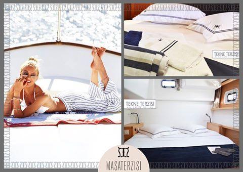 #MutluPazarlar!  Tekne Terzsi ile #Marin temasını #teknelerde yaşatmaya ne dersiniz?  Marin temasını #yaşam alanlarına taşımak için gökyüzü #mavi, mavi, #beyaz, #kırmızı, #lacivert gibi renkleri tercih edebilirsiniz.  #TekneTerzisi iletişim için;  T : +90 212 294 5252 Gsm : +90 530 465 6131 http://goo.gl/CR0Yxl