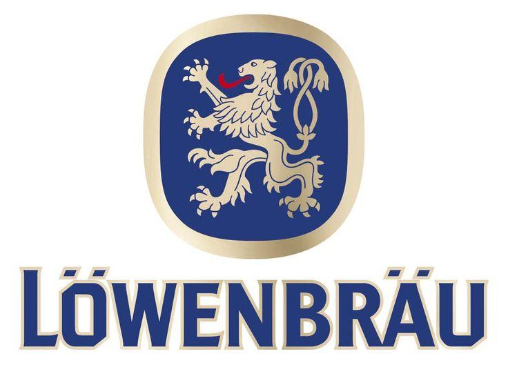La #Lowenbrau, la #Birra Rotonda dell' #Oktoberfest.