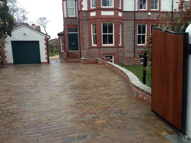 13 Best Driveway Cleaning In Manchester Images On