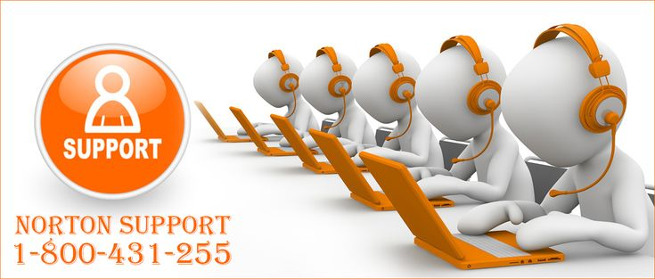 #Norton #360 #Support #Australia & #Norton #Customer #Care #Australia