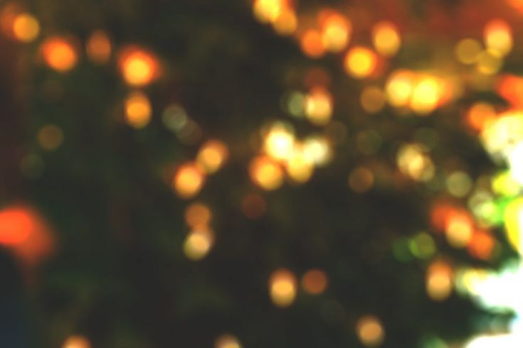 Download this free photo here www.picmelon.com #freestockphoto #freephoto #freebie #lights #blur #blurred