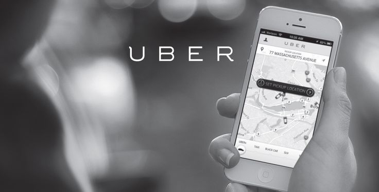Uber to leave London? Don't exchange your Clubcard vouchers for credit! If you live in London and use Uber to get from A to B, you probably welcomed their partnership with Tesco Clubcard.    Exchanging your Clubcard vouche...