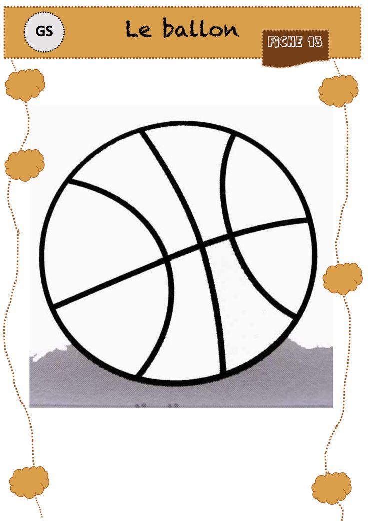1000 id es sur le th me jeux de basket ball sur pinterest arrondissement nba et jeux. Black Bedroom Furniture Sets. Home Design Ideas