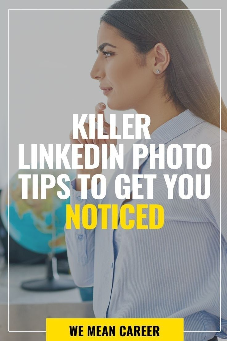 Are You a LinkedIn Connection Collector? Professional