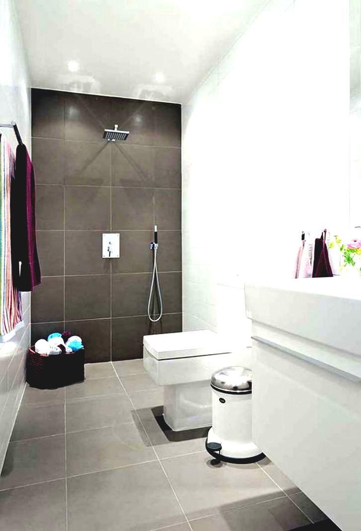 small white bathroom ideas art moreover half bathroom decor ideas together with room design ideas
