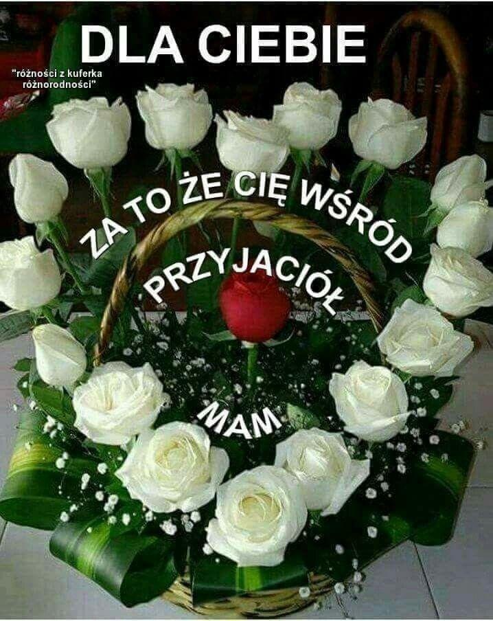 Pin By Wanda Swoboda On Dla Ciebie Valentine Flower Arrangements Flower Arrangements Simple Church Flower Arrangements