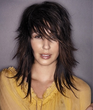 hair styles for bob cuts 22 best brunettes monochromatic images on 6025