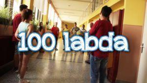 100-labda